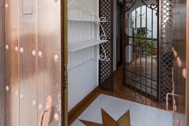apartamentos-en-cordoba-casa-del-rio-100