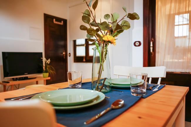 apartamentos-en-cordoba-casa-del-rio-13
