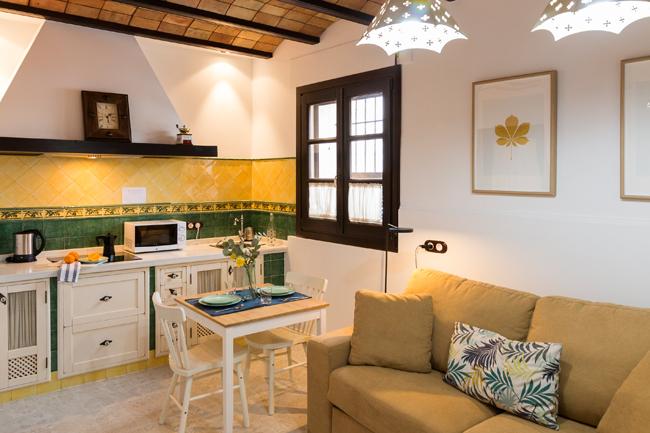 apartamentos-en-cordoba-casa-del-rio-14