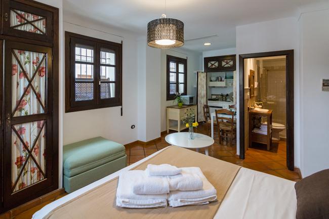 apartamentos-en-cordoba-casa-del-rio-17
