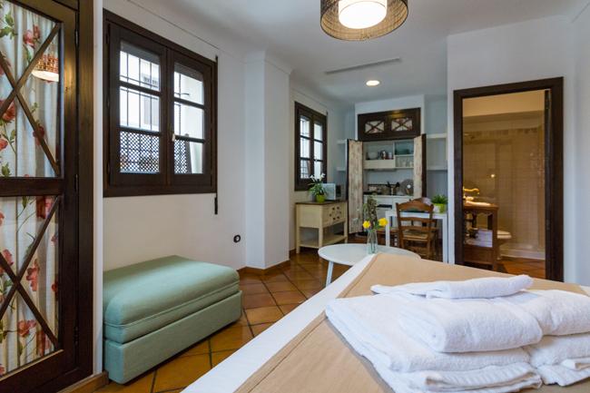 apartamentos-en-cordoba-casa-del-rio-18
