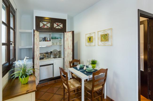 apartamentos-en-cordoba-casa-del-rio-19