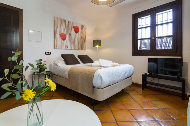 apartamentos-en-cordoba-casa-del-rio-20