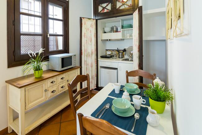 apartamentos-en-cordoba-casa-del-rio-21