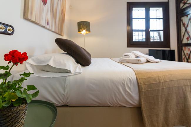 apartamentos-en-cordoba-casa-del-rio-24