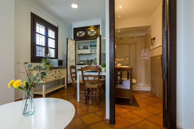 apartamentos-en-cordoba-casa-del-rio-25