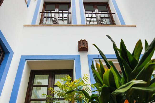 apartamentos-en-cordoba-casa-del-rio-34