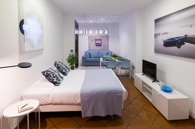 apartamentos-en-cordoba-casa-del-rio-37