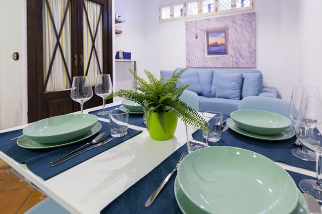 apartamentos-en-cordoba-casa-del-rio-39
