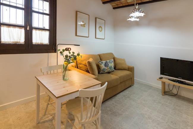 apartamentos-en-cordoba-casa-del-rio-4