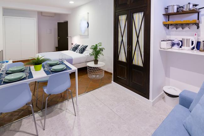 apartamentos-en-cordoba-casa-del-rio-40