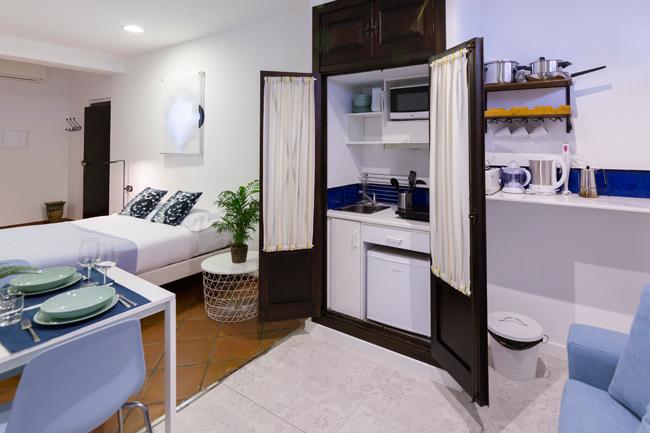 apartamentos-en-cordoba-casa-del-rio-41