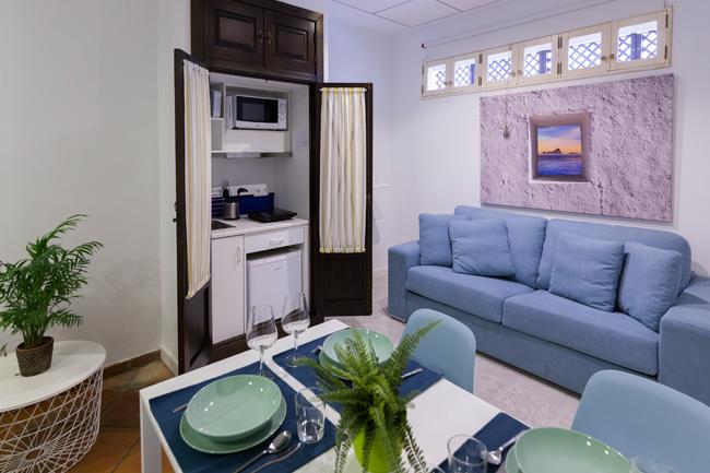 apartamentos-en-cordoba-casa-del-rio-42
