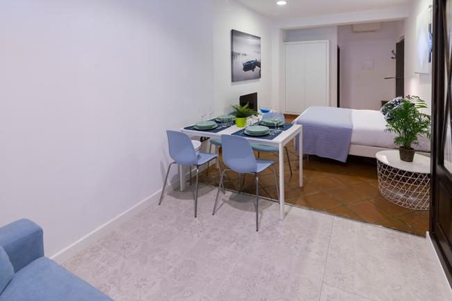 apartamentos-en-cordoba-casa-del-rio-43