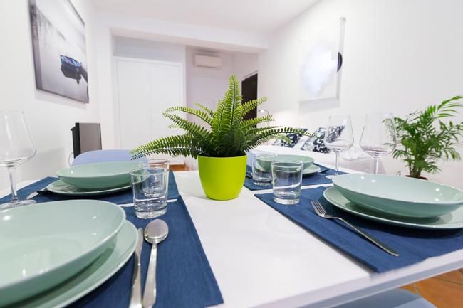 apartamentos-en-cordoba-casa-del-rio-44