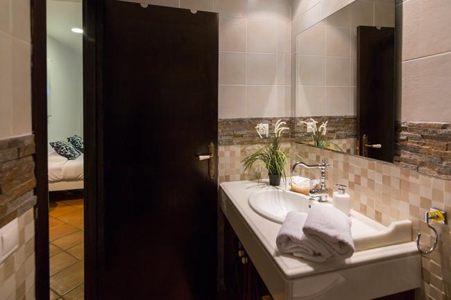 apartamentos-en-cordoba-casa-del-rio-46