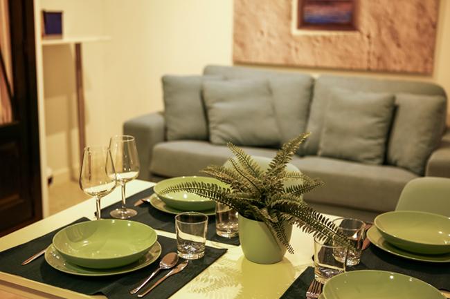 apartamentos-en-cordoba-casa-del-rio-48