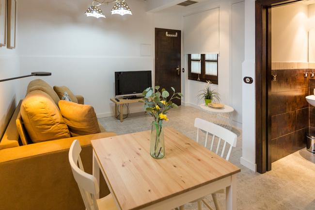 apartamentos-en-cordoba-casa-del-rio-5