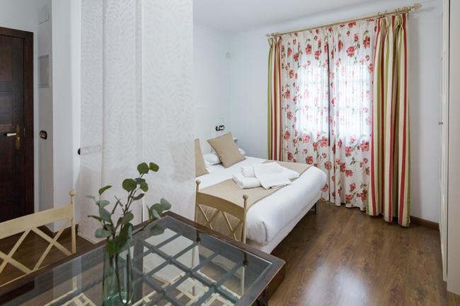 apartamentos-en-cordoba-casa-del-rio-52