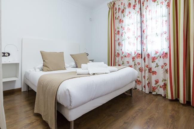 apartamentos-en-cordoba-casa-del-rio-53