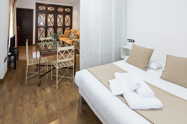 apartamentos-en-cordoba-casa-del-rio-54