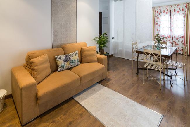 apartamentos-en-cordoba-casa-del-rio-57