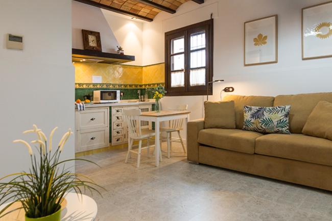 apartamentos-en-cordoba-casa-del-rio-6