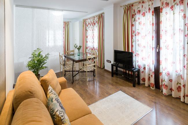 apartamentos-en-cordoba-casa-del-rio-61