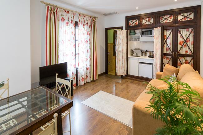 apartamentos-en-cordoba-casa-del-rio-62