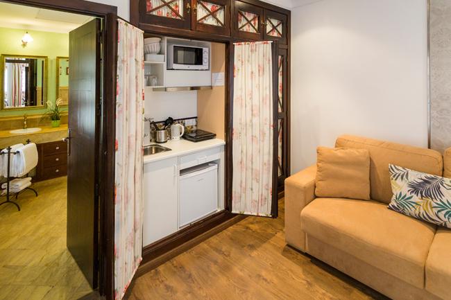 apartamentos-en-cordoba-casa-del-rio-63