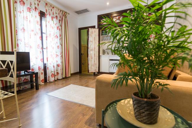apartamentos-en-cordoba-casa-del-rio-64