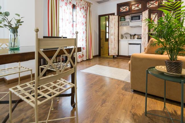 apartamentos-en-cordoba-casa-del-rio-65