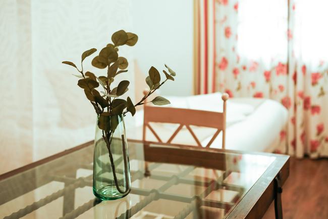 apartamentos-en-cordoba-casa-del-rio-66