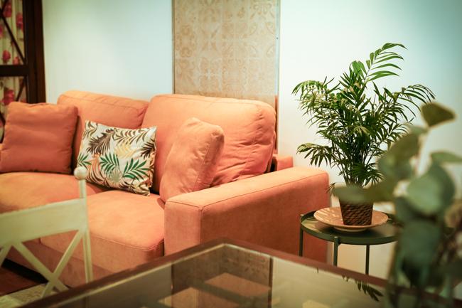 apartamentos-en-cordoba-casa-del-rio-67