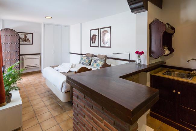 apartamentos-en-cordoba-casa-del-rio-70