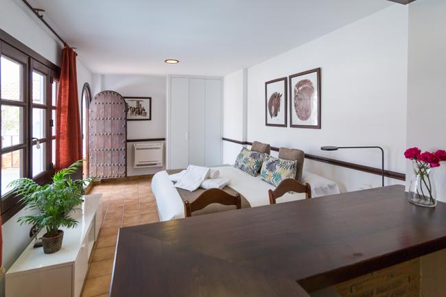 apartamentos-en-cordoba-casa-del-rio-71