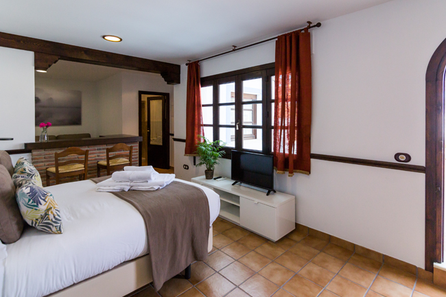apartamentos-en-cordoba-casa-del-rio-73