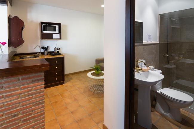 apartamentos-en-cordoba-casa-del-rio-79