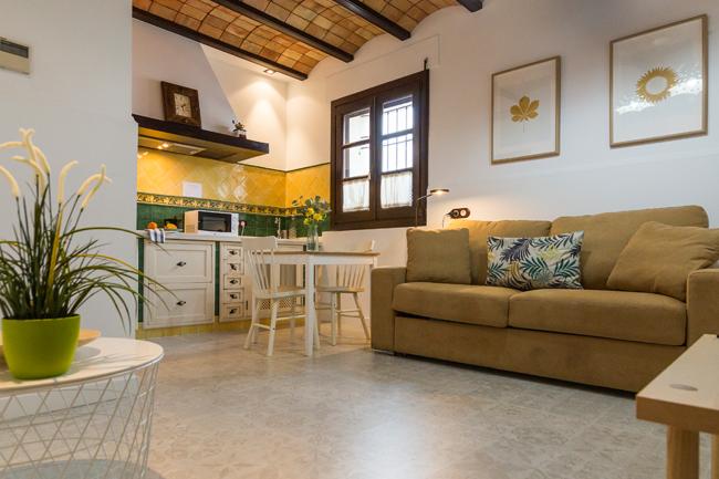 apartamentos-en-cordoba-casa-del-rio-8