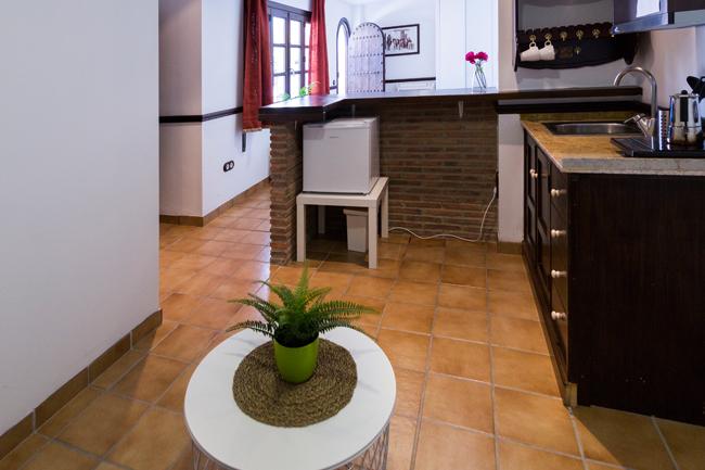 apartamentos-en-cordoba-casa-del-rio-81