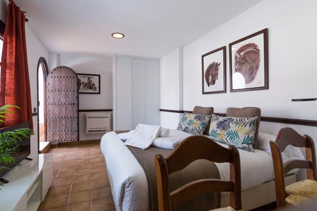 apartamentos-en-cordoba-casa-del-rio-82