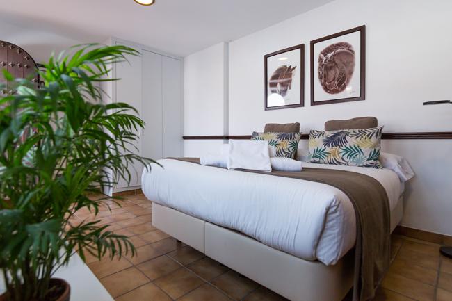 apartamentos-en-cordoba-casa-del-rio-83