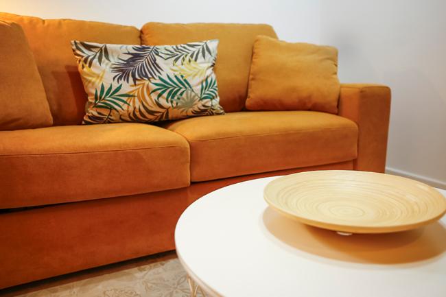 apartamentos-en-cordoba-casa-del-rio-9