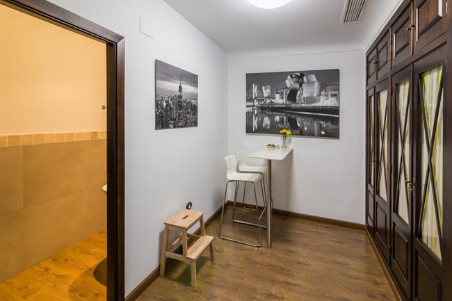 apartamentos-en-cordoba-casa-del-rio-102