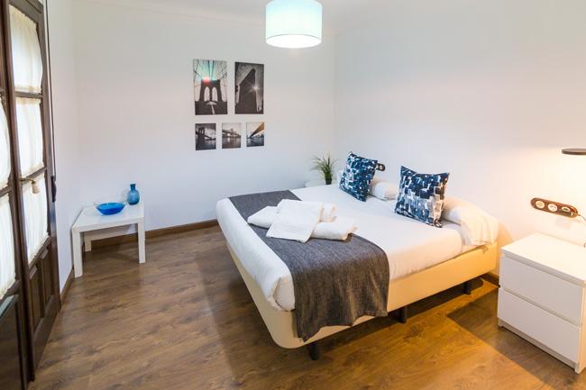 apartamentos-en-cordoba-casa-del-rio-103