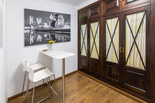 apartamentos-en-cordoba-casa-del-rio-105