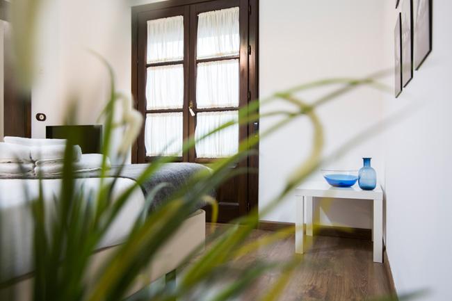 apartamentos-en-cordoba-casa-del-rio-106