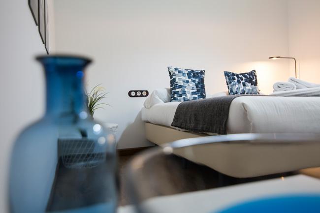 apartamentos-en-cordoba-casa-del-rio-107