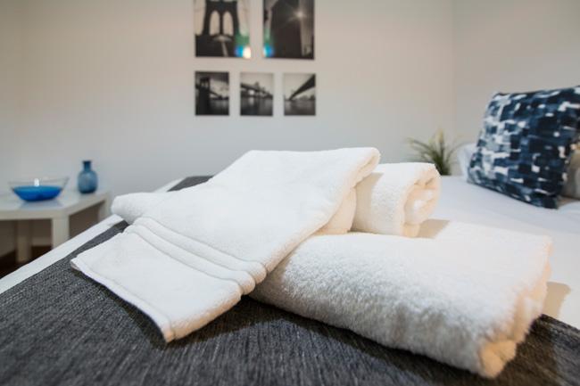 apartamentos-en-cordoba-casa-del-rio-108