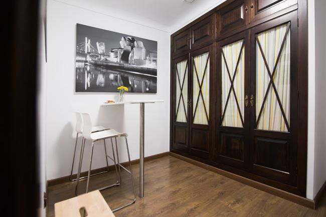 apartamentos-en-cordoba-casa-del-rio-110